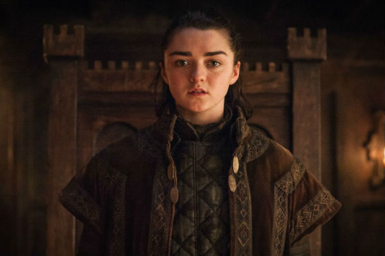 game-of-thrones-season-7-image-for-inuth-2
