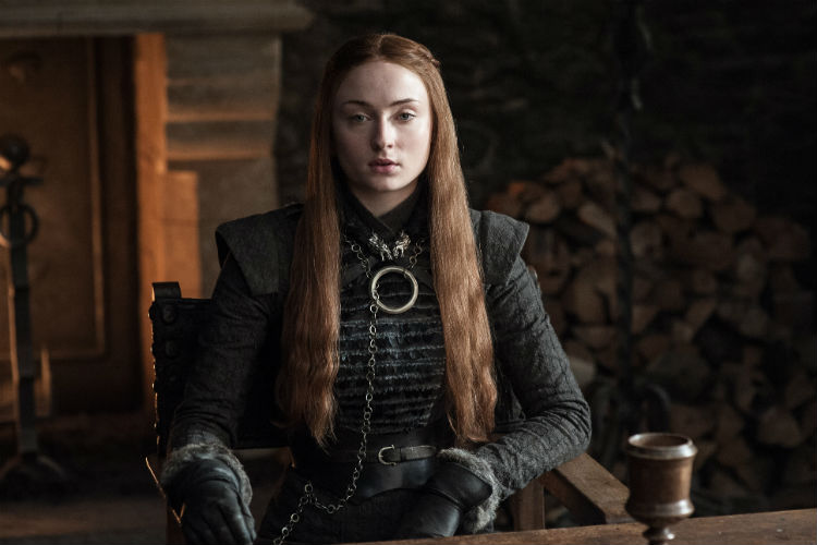 game-of-thrones-season-7-image-for-inuth-7