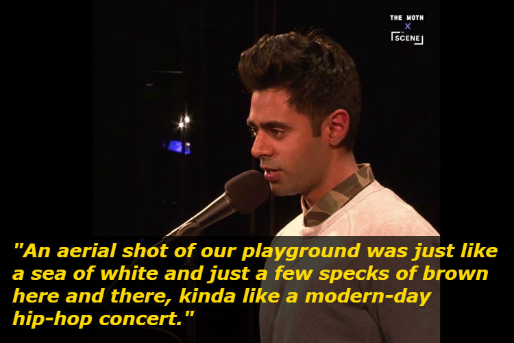 hasan-minhaj-homecoming-king-prom-image-for-inuth-1