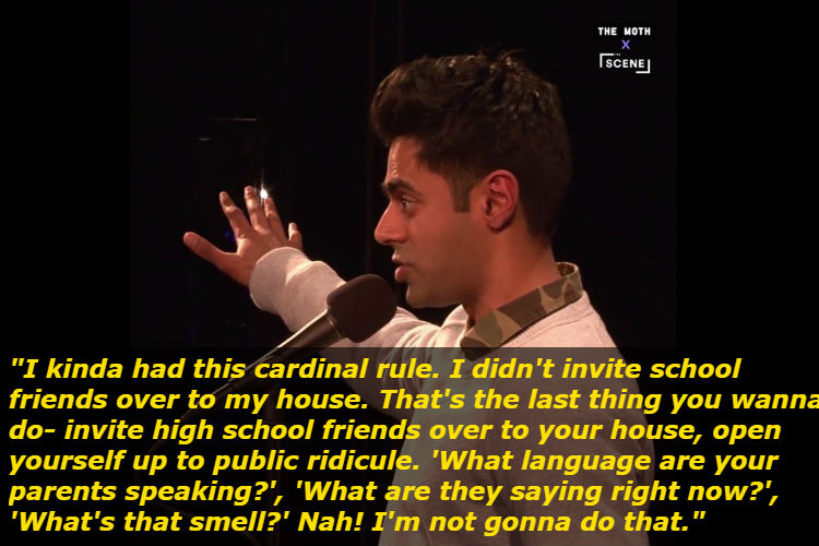 hasan-minhaj-homecoming-king-prom-image-for-inuth-10