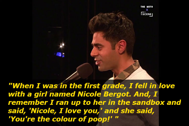 hasan-minhaj-homecoming-king-prom-image-for-inuth-2