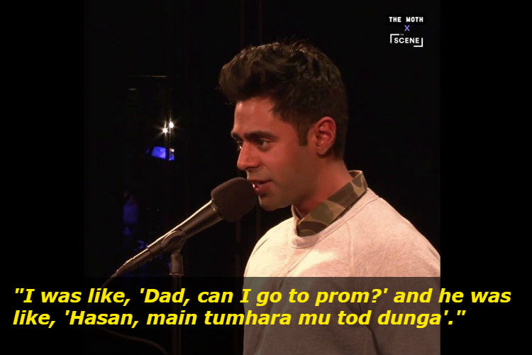 hasan-minhaj-homecoming-king-prom-image-for-inuth-7