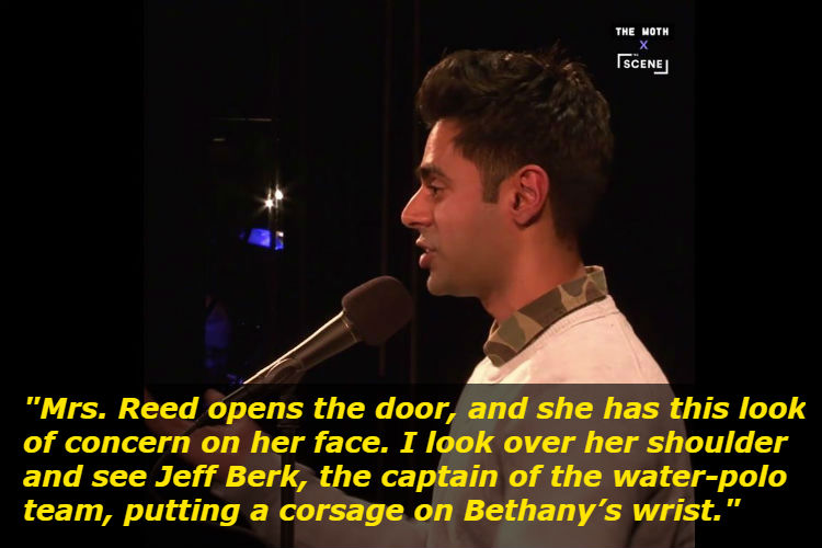 hasan-minhaj-homecoming-king-prom-image-for-inuth-9