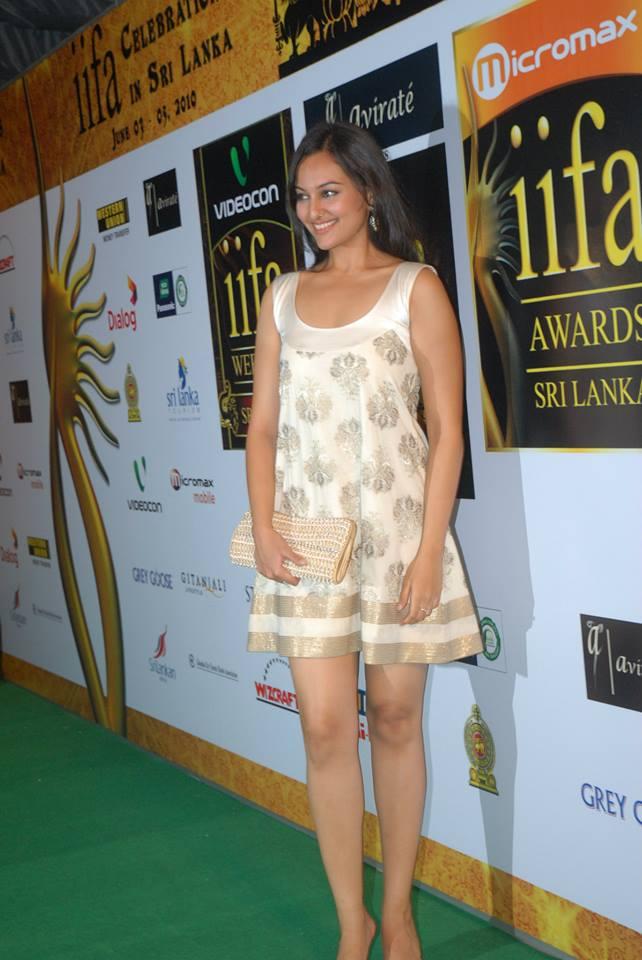 IIFA 2010 (Photo: iifa.com)
