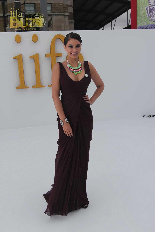 IIFA 2011 (Photo: iifa.com)