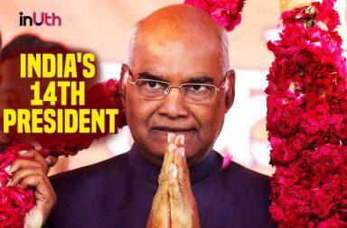 indias-14th-president