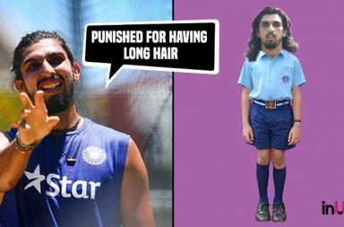 Ishant Sharma, India vs Sri Lanka