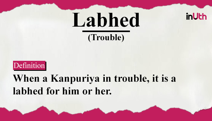 labhed