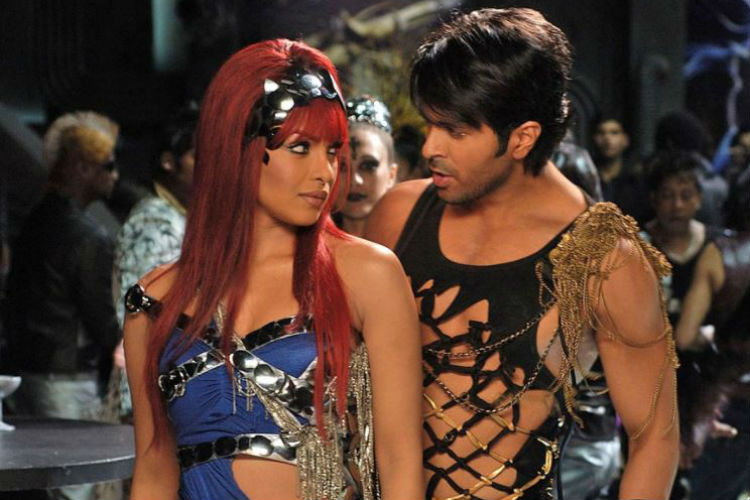 Love Story 2050, Worst Bollywood Movies