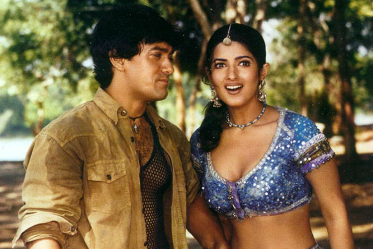 Mela, Worst Bollywood Movies