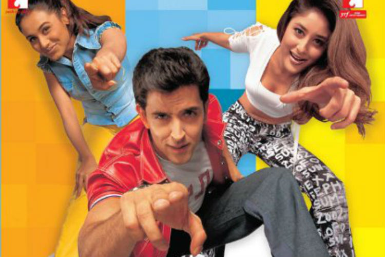 Mujhse Dosti Karoge, Worst Bollywood Movies