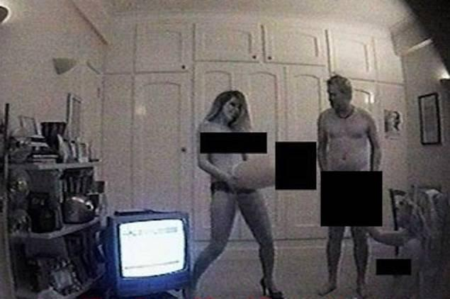 Girls seking girls porn videos