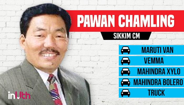 pawan-chamling