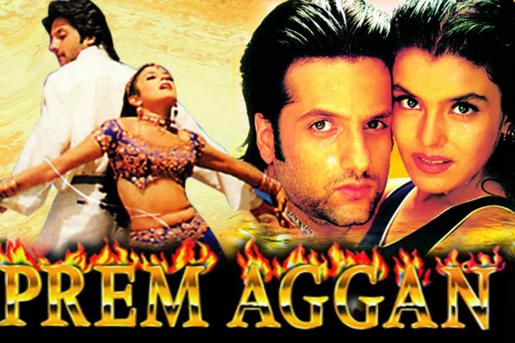 , Worst Bollywood Movies