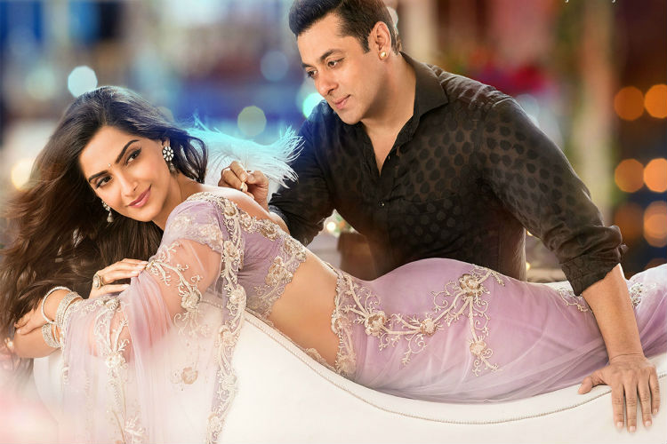 Prem Ratan Dhan Payo, Worst Bollywood Movies