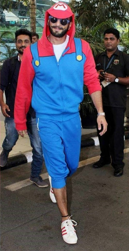 ranveer-singh-colourful-outfit