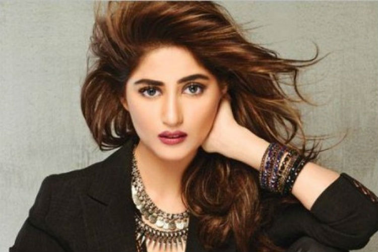 sajal-ali-latest-hd-pics