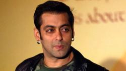 When will Salman Khan's No Entry 2 start rolling? Director Anees Bazmee answers
