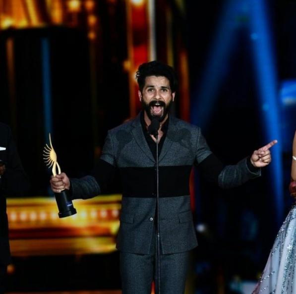 IIFA 2017 highlights: From Salman Khan, Katrina Kaif's ...