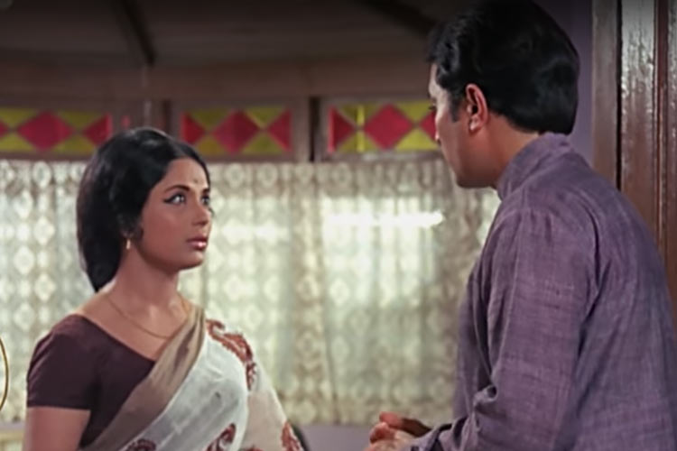 Veteran actress Sumita Sanyal passes away at 72