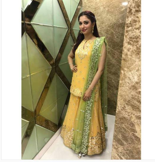 Tamannaah Bhatia, Tamannaah Bhatia Fashion
