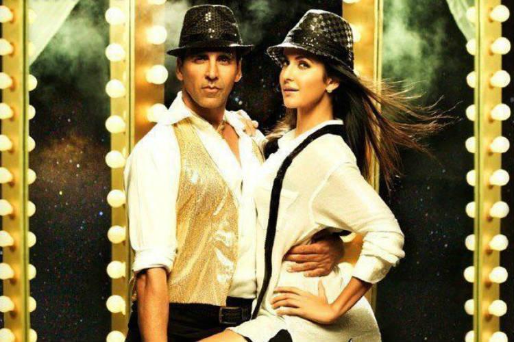 Tees Maar Khan, Worst Bollywood Movies