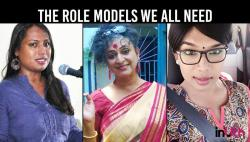 7 transgenders who fought hard to achieve their dreams despite social boycott