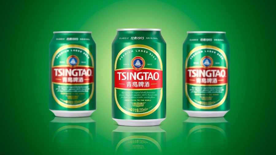 International Beer Day: Giggle at these 15 freaky beer and ale names