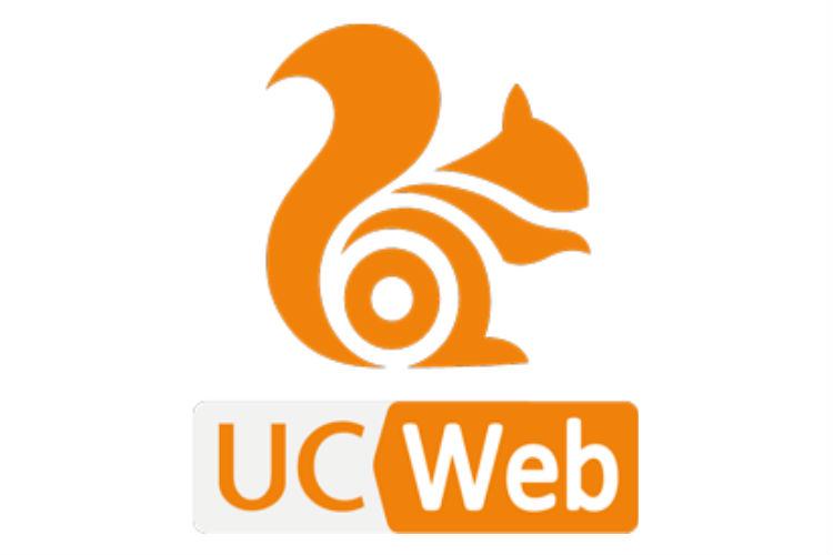 UC Web