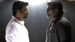 Vikram Vedha: Five reasons why this R Madhavan, Vijay Sethupathi's suspense thriller is the best Tamil film of 2017