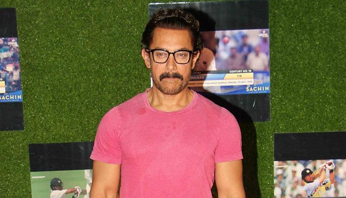 Aamir Khan, Aamir Khan Twitter, inuth.com