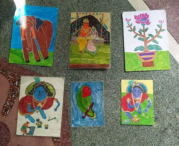 anjana-drawings4
