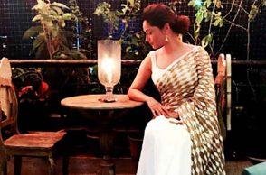 Ankita Lokhande candid photo