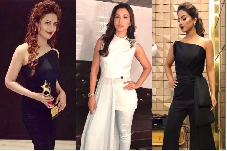 Divyanka Tripathi, Gauahar Khan or Hina Khan: Best and worst dressed celebs of the week [June 16 – June22]