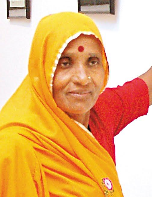bhanwari-davi