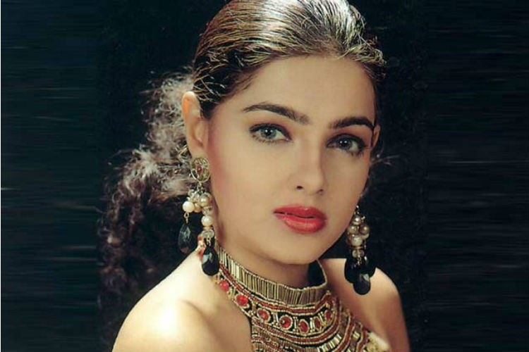 Mamta Kulkarni, Drug abuse