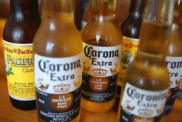 13 Beers served in India that you can totally afford ...