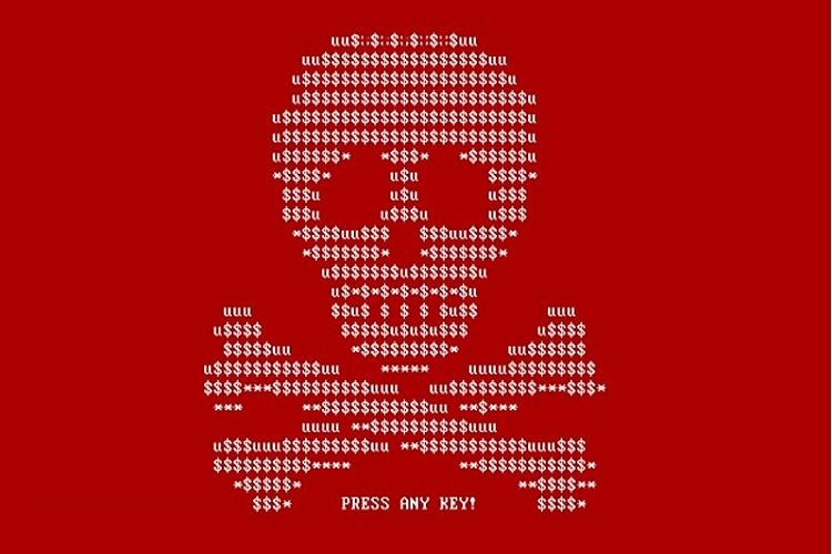 cyber-crime2