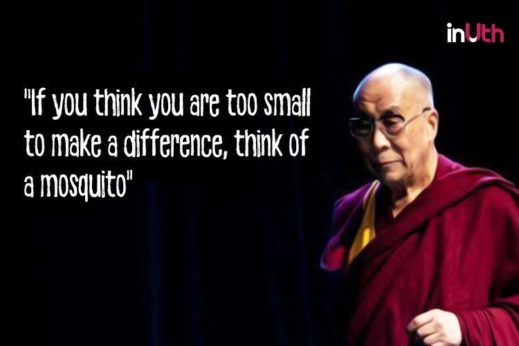Citaten Dalai Lama : Top dalai lama quotes author of the art of happiness youtube