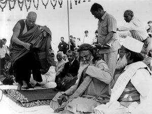 dalai-raj