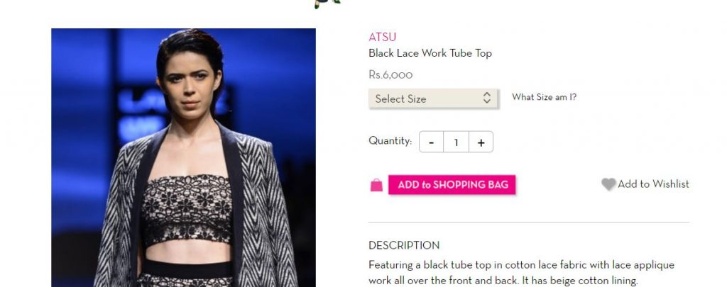 disha-patani-black-dress-price-1