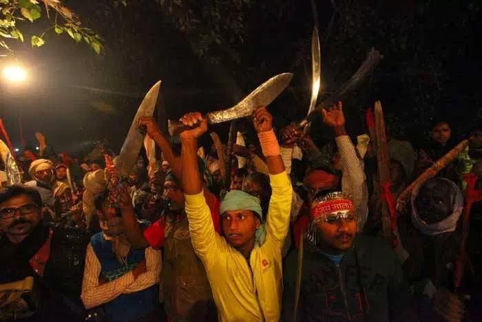 animal cruelty Nepal