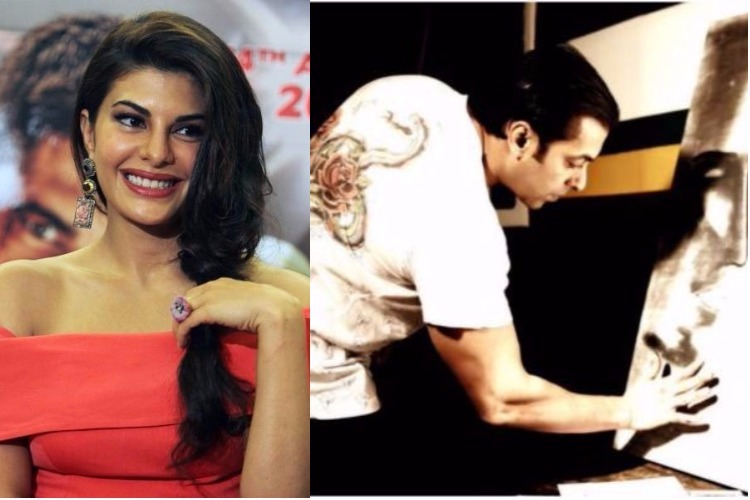 jacqueline-and-salman-khan