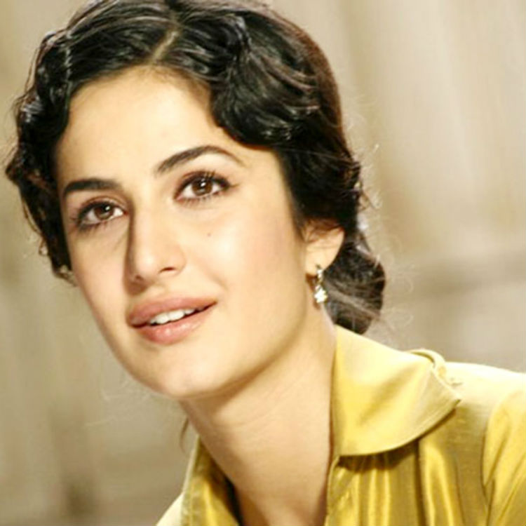 Katrina Kaif Haircut And Hairstyles 7 Styles You Can Steal From The
