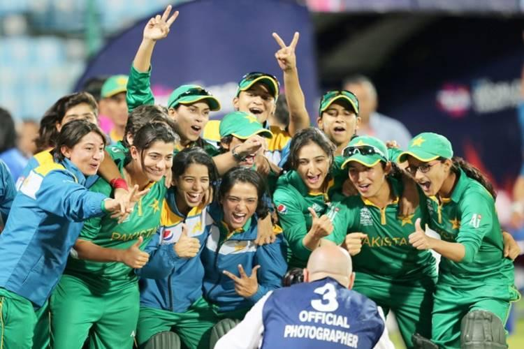 """essay on indian women in sports Importance of sports in life- short essay, speech on """"short speech and essay on international women's i am coo and co-founder of teenatheart."""