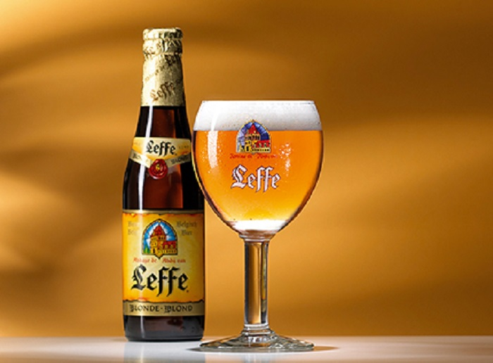 13 most expensive Beers served in India  How many have you