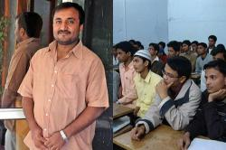 Not only Anand Kumar's Super 30 , these 10 organisations are also transforming lives of underprivileged students in India