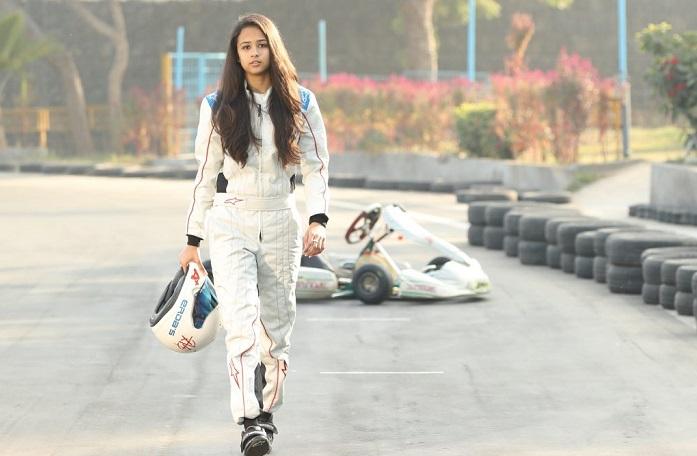 mira-erda_motorsports