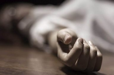 IT professional commits suicide in Pune