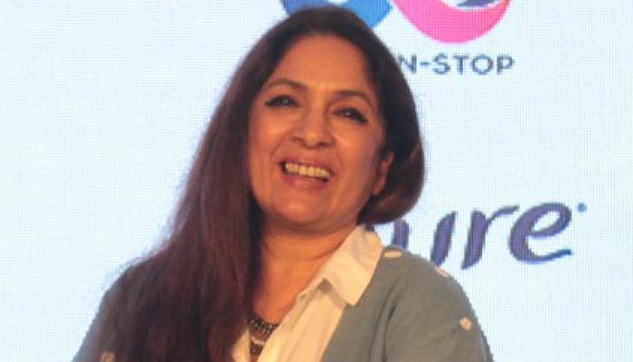 Neena Gupta (Courtesy: IANS), inuth.com